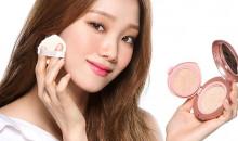 Макияж по-корейски: рейтинг лучших корейских кушонов на 2020 год