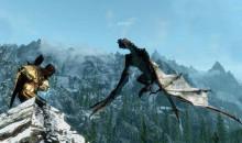 Ищем аналоги: рейтинг лучших игр похожих на Скайрим 2021 года
