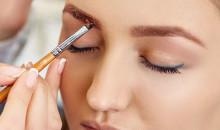 Рейтинг лучших красок для бровей для самых выразительных глаз