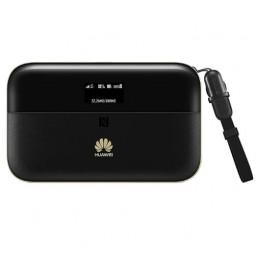 Huawei, E5885