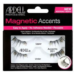 Ardell Magnetic Accent Lash