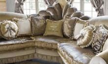 ⭐️Рейтинг лучших фабрик диванов для желающих приобрести качественный лежак