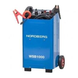 Nordberg WSB1000