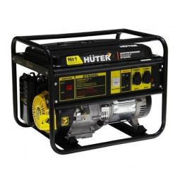 Huter DY8000L (6500 Вт)