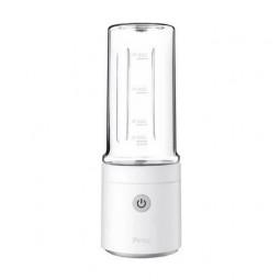 Xiaomi Pinlo Hand Juice Machine PL-B007W2W