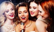 Приятного пения: рейтинг лучших микрофонов для караоке 2021 года
