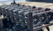 Криптовалюта превращается в стабильный источник дохода: рейтинг лучших видеокарт для майнинга в 2020 году, по мнению экспертов Zuzako