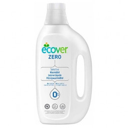 Zero Sensitive
