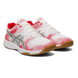 Asics Gel-TACTIC™ GS