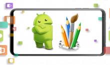 Карандашом, кистью или пером: рейтинг лучших приложений для рисования на ОС Андроид в 2020 году