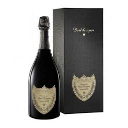 Шампанское Dom Perignon, 2008, gift box 0,75 л