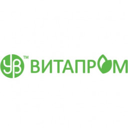 Витапром (Россия)