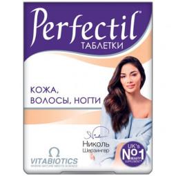 Vitabiotics Перфектил Кожа, волосы, ногти