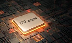 Доступные вычисления: рейтинг лучших процессоров AMD на 2020 год