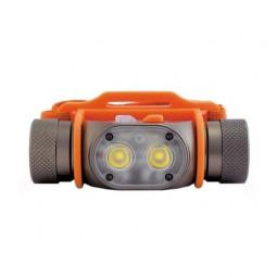 Яркий Луч PANDA 2R