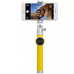 MOMAX Selfie Pro KMS4