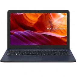 ASUS VivoBook X543MA-DM1140