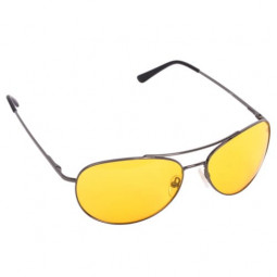 SP Glasses, AD009 Comfort