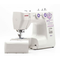 Janome PS 25