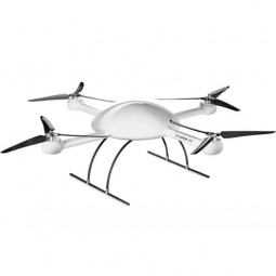 Microdrones Md4-3000