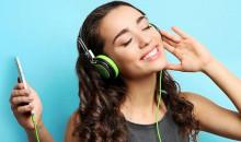 Кассет давно нет: рейтинг лучших плееров для музыки на Android на 2020 год