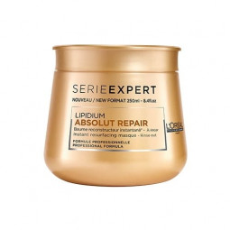 L'Oreal Professionnel Absolute Repair Lipidium