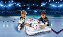 Наша игра – хоккей: Топ-рейтинг лучших настольных хоккеев в 2020 году