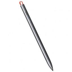 Baseus Square Line Capacitive Stylus Pen Anti Misoperation