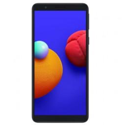 Samsung, Galaxy A01 Core