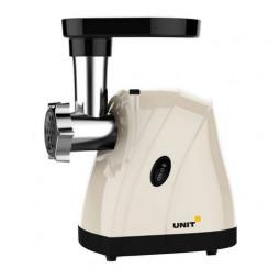 UNIT UGR 462