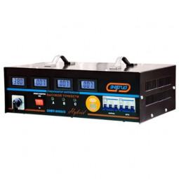 Энергия, Hybrid СНВТ-3000/3