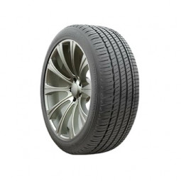 MICHELIN Primacy MXM4 245/45 R20 99V