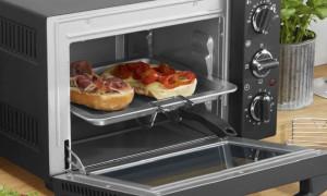 Наслаждайтесь процессом приготовления пищи: рейтинг лучших мини-печей 2020 года
