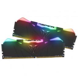 Patriot Memory, VIPER RGB PVR416G300C5K