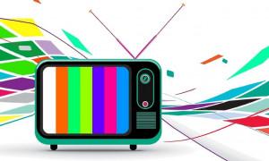 Покупайте выгодно: рейтинг лучших интернет-магазинов телевизоров 2020–2021 года