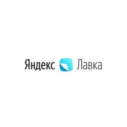 ЯндексЛавка