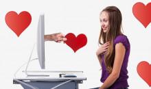 Рейтинг лучших сайтов знакомств для поиска второй половинки или разовых встреч