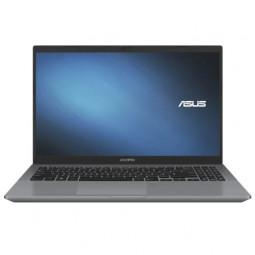 Asus PRO P3540FB-BQ0269T