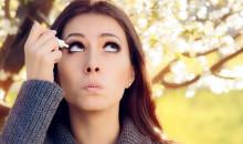 Забудьте про дискомфорт: рейтинг лучших капель от синдрома сухого глаза в 2020 году
