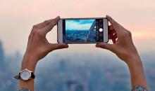 Обойдёмся без фотошопа: рейтинг лучших приложений для камеры на Андроид в 2020 году