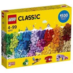 Кубики, кубики, кубики! (Classic)