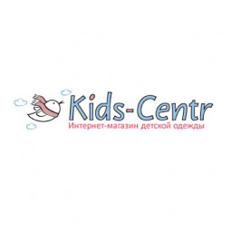 Kids-center