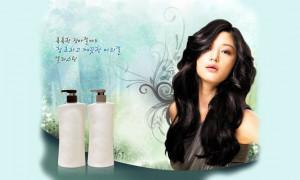 С любовью из Южной Кореи: рейтинг лучших корейских шампуней 2020— 2021 гг