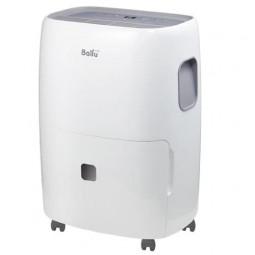 Ballu, BDA-70L