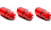 Чтобы жить долго и счастливо: рейтинг витаминов для сердца и сосудов на 2020 год