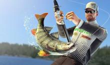 Ловись рыбка большая и маленькая: рейтинг лучших балансиров на судака