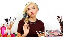 Будь красивой не выходя из дома: рейтинг лучших интернет-магазинов косметики 2021 года