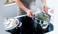 Рейтинг лучших газовых пароварок 2020 года для тех, кто любит готовить полезную пищу