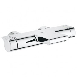 Grohe Grohtherm 2000 34174001