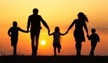 Рейтинг самых лучших и эффективных успокоительных средств для детей и взрослых 2020 года